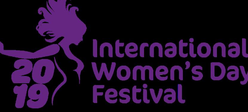 Happy International Women's Day fromChristoast!