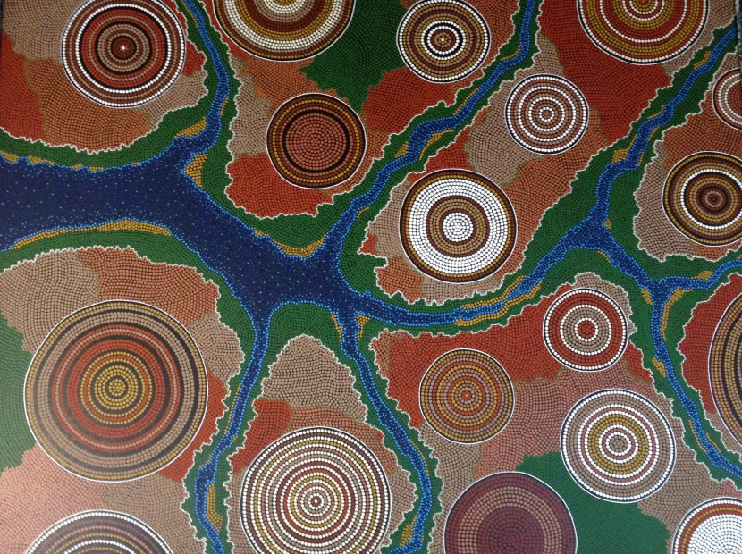 Acknowledgement of Country – Why it matters for Us (Non-Indigenous Perspective)