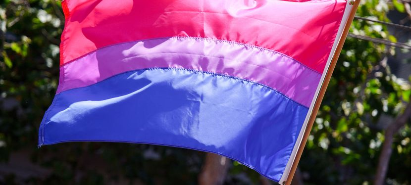 Pride Month in Creative Writing, Academia and SocialWork!