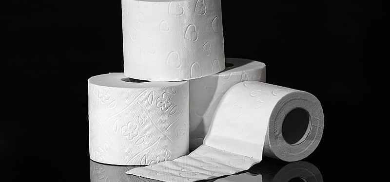 A Tissue